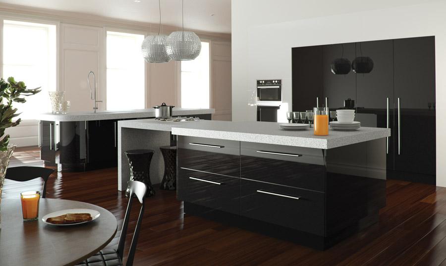 zurfiz-ultragloss-metallic-black