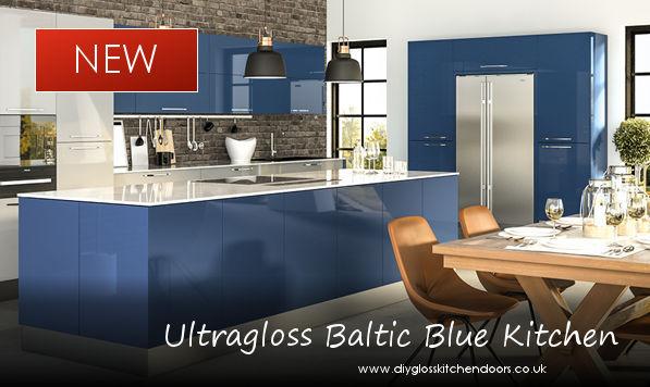 balticblue_lrg-home